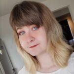 Profilbillede af karinarosenkvist