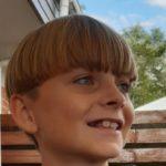 Profilbillede af alexander