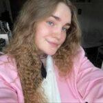 Profilbillede af julieholm