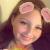 Profilbillede af Josefine_hundeelsker