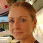 Profilbillede af Anna
