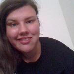 Profilbillede af nanna94